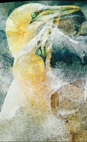 Maluni-art-together