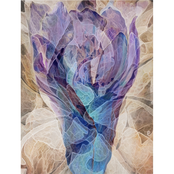 Flourish-by-maluni-70x100